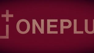 OnePlus 7, OnePlus 7 Pro, OnePlus 7T & OnePlus 7T Pro: Zweite Betaversion vom OxygenOS 11 basierend auf Android 11 verfügbar