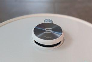 Tesvor S6 Turbo: Neues Design, mehr Leistung – ein gutes Upgrade mit Potenzial