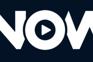 TVNOW: Umbenennung in RTL+ geplant