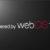 LG: WebOS für andere TV-Hersteller lizenziert