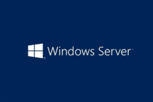 Windows Server 2022 20313 vNext (LTSC) + ISO und SDK