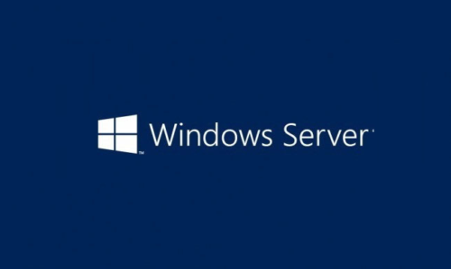 Windows-Server-2022-20303-vNext-LTSC-auch-als-ISO-SDK