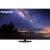 Panasonic JZW1004 & JZW984: Zwei weitere OLED-TV-Serien vorgestellt