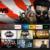 Amazon: Neue Benutzeroberfläche landet auf dem Fire TV Stick 4K, Fire TV Cube & Fire TV (3. Generation)