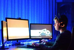 Knuddels & eBay Kleinanzeigen reagieren auf RTL-Beitrag zu Cybergrooming
