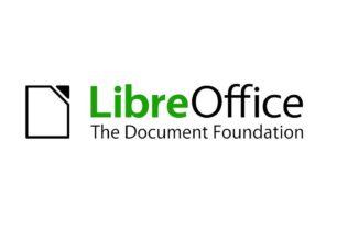 LibreOffice 7.1.2 Community mit über 60 Fehlerkorrekturen