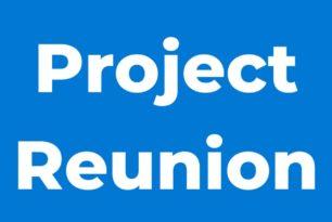 Project Reunion 0.5 als finale Version [Update]