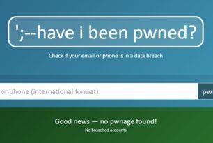 Facebooks Datenleck auf have i been pwned? prüfen [Update: Jetzt auch Telefonnummern]