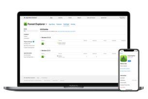 iOS: Microsoft Edge Insider können bald über das TestFlight-Programm mitmachen