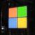 Windows 10 20H2 und 2004: Update-Fehler durch Conexant- und Conexant ISST-Audiotreiber wurde behoben