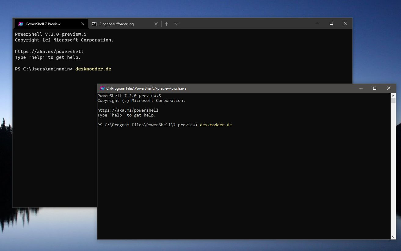 PowerShell-7-2-0-Preview-5-mit-neuen-Funktionen