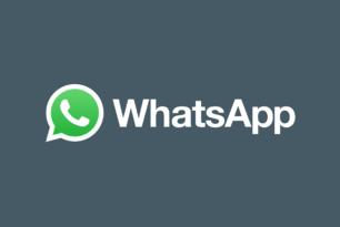 WhatsApp: Qualitätseinstellungen für das Versenden von Videos & Bildern in Arbeit [Update]