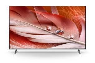 Sony: Weitere BRAVIA TV-Geräte können vorbestellt werden