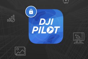DJI Apps: Android 12 Beta unterstützt, keine Updates über den Play Store