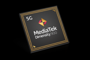 MediaTek Dimensity 900: Neuer Prozessor offiziell vorgestellt