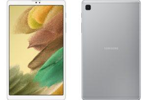 Samsung Galaxy Tab A7 Lite: Neues Einsteiger-Tablet offiziell vorgestellt