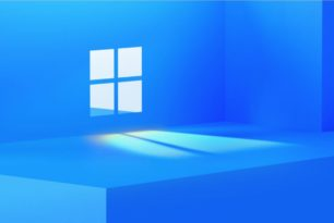"""""""Windows 11"""" Macht Microsoft es mit """"Sun Valley"""" nun endlich richtig?"""
