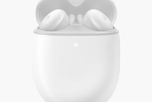 Google Pixel Buds A offiziell vorgestellt