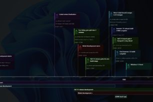 Windows 11 als Sommer (co_release) und Herbstversion (co_refresh) geplant