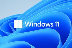 Windows 11 22000 – Bekannte und behobene Probleme