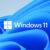 Windows 11 Insider, die in den Release Preview Kanal abgeschoben werden erhalten weiterhin Updates