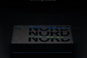 OnePlus Nord 2 5G: Neue Angaben zum verbauten Display
