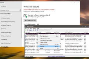 DNSLookupView – DNS-Abfragen aufzeichnen und auswerten für Windows 11, 10 und 8.1