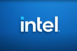 Intel PCIe SSD NVMe Treiber 5.3.0.1005 unterstützt nun auch Windows 11 und Server 2022