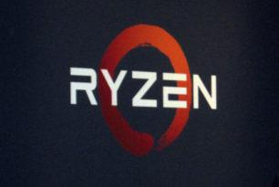 AMD Ryzen 3.10.08.506 Chipsatztreiber korrigiert CPPC2 Fehler unter Windows 11 und mehr