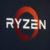 AMD Ryzen 3.09.01.140 Chipsatztreiber unterstützt jetzt Windows 11