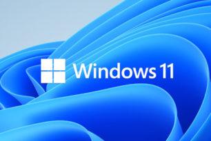 Windows 11 – Die Infos für Insider und Nicht-Insider einmal zusammengefasst [Update]