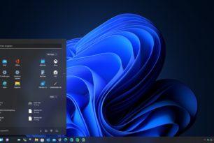 Termin für den Start von Windows 11 wird Anfang September bekanntgegeben – Store App mit Update