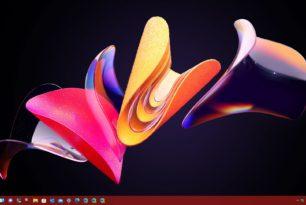 Windows 11 Microsoft plant Verbesserungen an der Taskleiste und Startmenü und mehr im Sinne der Nutzer