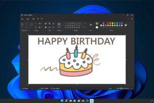 Windows 11 – Nach und nach werden aus Win32-Tools Apps und Altlasten entfernt