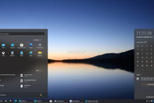 ExplorerPatcher – Alte Taskleiste unter Windows 11 aktivieren wie man es von Windows 10 gewöhnt ist