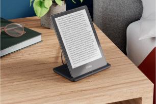 Kindle Paperwhite & Kindle Paperwhite Signature Edition: Amazon stellt neue eBook-Reader vor