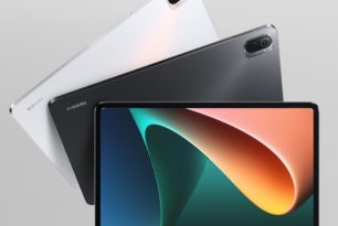 Xiaomi Pad 5: Globale Vorstellung & Bestätigung für Deutschland