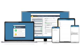 Steganos Privacy Suite 22, Passwort-Manager 22 und Safe 22 [Gewinnspiel][Update: Gewinner]