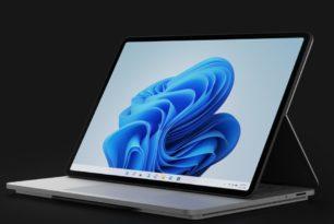 Die neuen Surface Geräte kurz und knapp