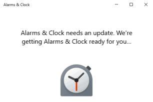 Windows 11 Microsoft spart Speicherplatz bei der Installation – Einige Apps benötigen Internet beim ersten Start
