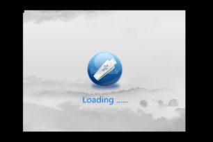 Ventoy 1.0.54 Live CD jetzt mit GUI und mehr