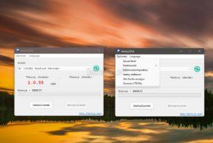 Ventoy nun auch mit Windows 11 TPM Bypass Check und mehr