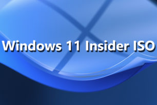 Windows 11 22478 ISO / ESD (deutsch, english)