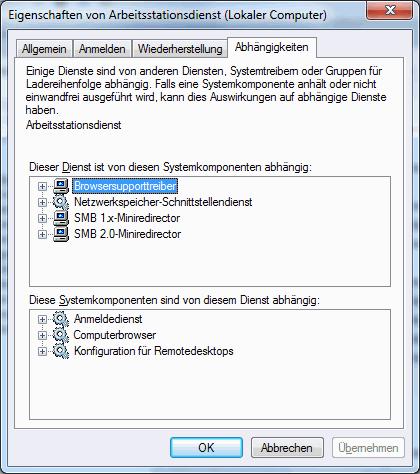 Computable Document Format Berechnungsgetriebene interaktive Dokumente. Wolfram Engine Software-Engine, die hinter der Wolfram Language steckt. Wolframs System zum Verständnis von Alltagssprache Wissensbasierte Auswertung von umgangssprachlichen Befehlen.
