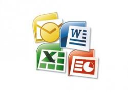 Microsoft Office Configuration Analyzer Tool in Version 2.0 erschienen