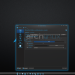 Arch Linux: Transparente Fenster in KDE
