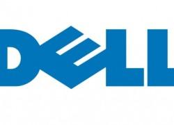 Dell: Sicherheitslücke im eDellRoot Zertifikat schliessen (Update: 2.Sicherheitslücke)