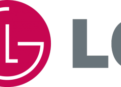LG G Pay: Neuer Bezahldienst von LG soll im Dezember starten