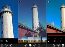 Lumia Creative Studio Beta nun auch für Windows 10 Mobile