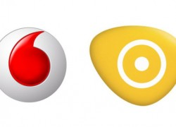 Internet & Phone 200 V: Vodafone bringt neuen Kabelnetz-Tarif mit Drosselung im September